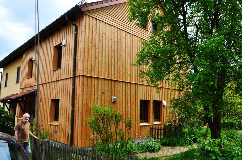 Außenbereich-Bärhausen