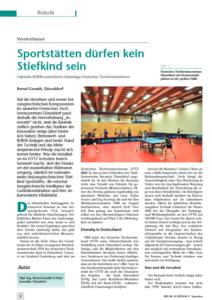 Thumb-Sportstätten-dürfen-kein-Stiefkind-sein-Baunach